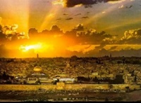 Information about the coming of the Messiah