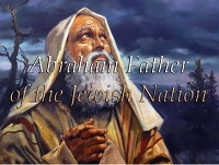 Was Abraham a Jew or Hebrew?