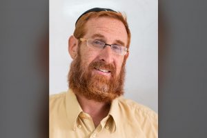 Root Source | Rabbi Yehudah Glick