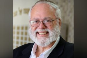 Root Source | Rabbi Elan Adler