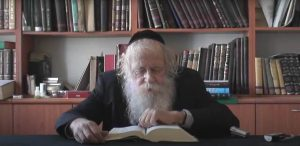 Here are all the courses in the Rabbi Adin Steinsaltz series: