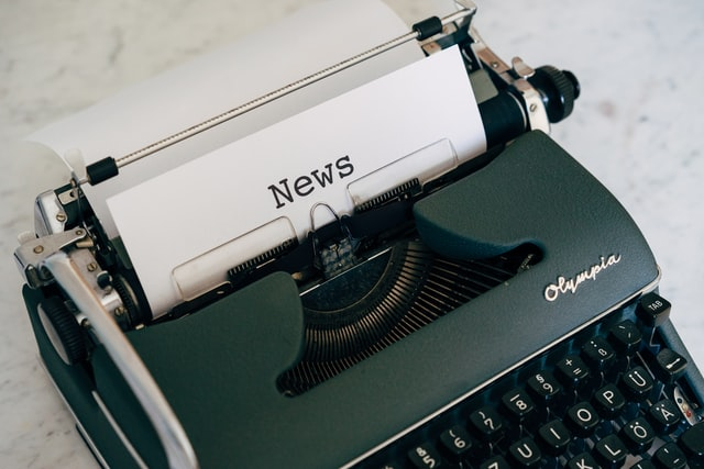 Responding to Unfavorable News