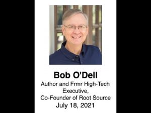 Here are all the courses that Bob O'Dell teaches:
