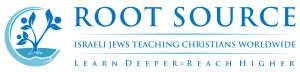 Root Source Logo x2
